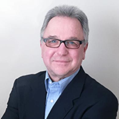 Dr. Daryl W. Wiesman