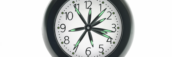 3 Tips for Great Time Management in Sales