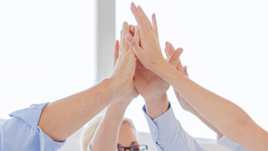 Engaging Your Employees: Why Employee Satisfaction Isn't Enough