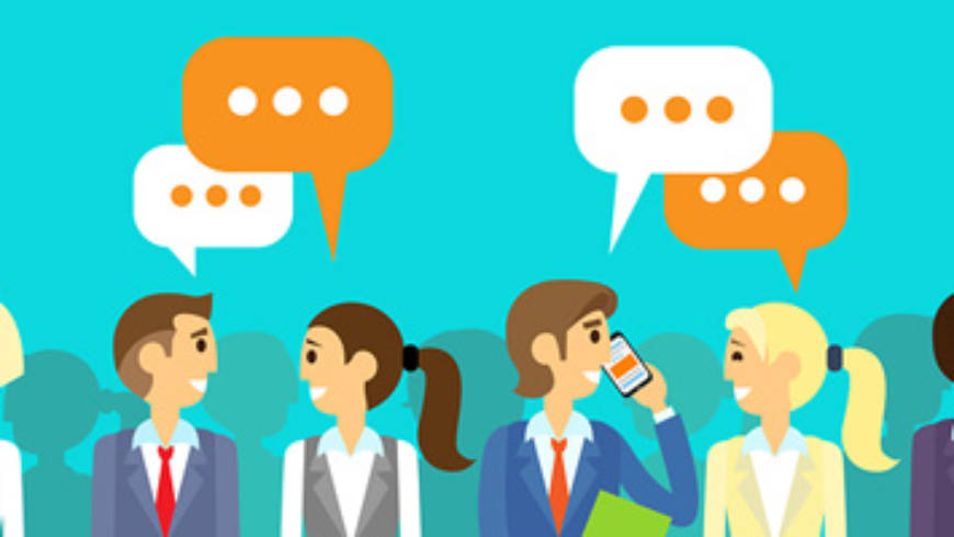 Communication: The Core of Great Companies