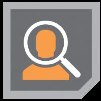 OrangeLeaf_Icon_Assessment