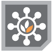 OrangeLeaf_Icon_Implementation