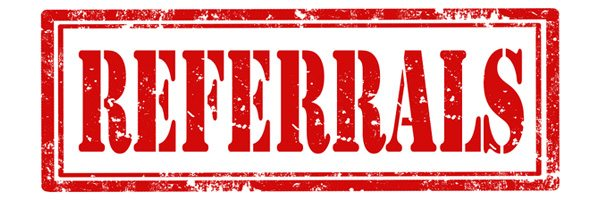 Referrals Rock! Are You Leveraging Referrals to Grow?
