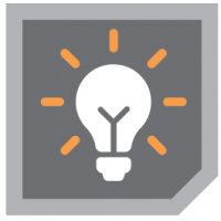 OrangeLeaf_Icon_Strategy